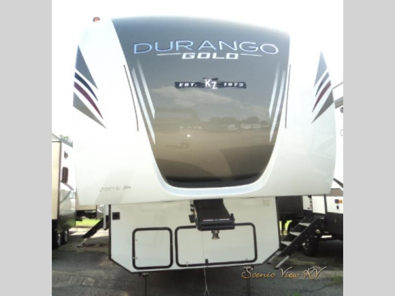 Durango main 2