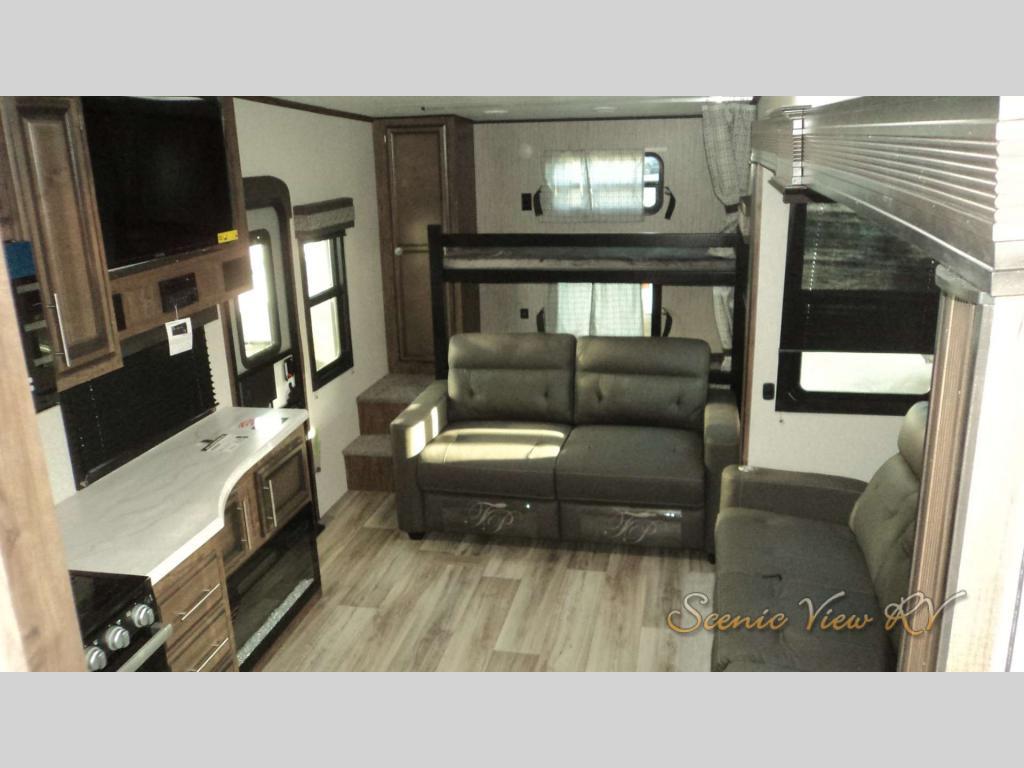 KZ Living room
